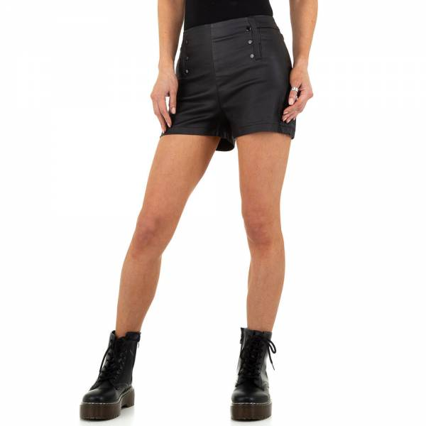 http://www.ital-design.de/img/2020/01/KL-NY585-black_1.jpg