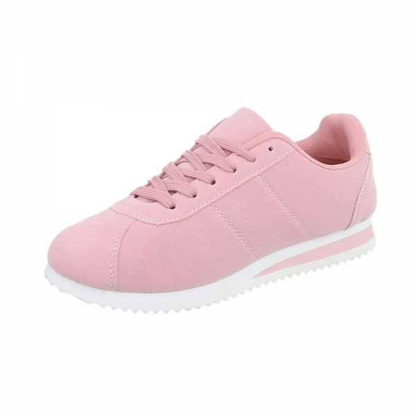 http://www.ital-design.de/img/2017/12/AB-187-D.pink_1.jpg