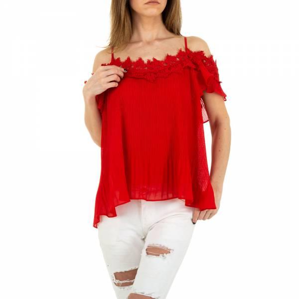 http://www.ital-design.de/img/2019/04/KL-M-6637N-MTP-red_1.jpg