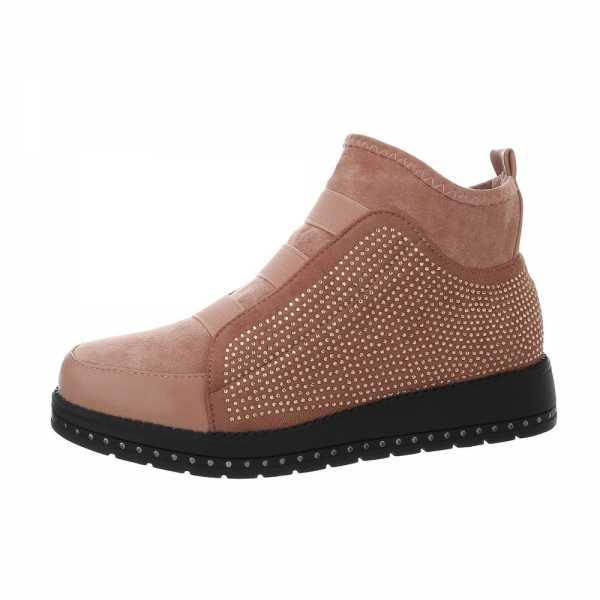 http://www.ital-design.de/img/2018/12/N827-pink_1.jpg