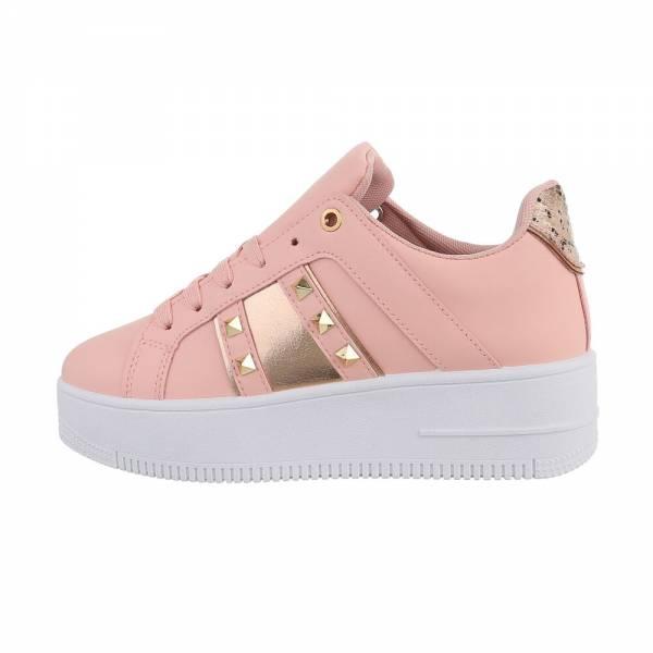 http://www.ital-design.de/img/2021/02/CB-1092-pink_1.jpg