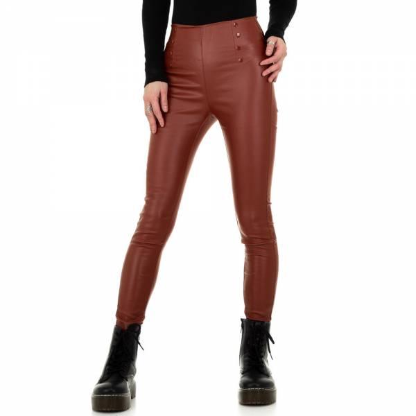 http://www.ital-design.de/img/2020/12/KL-N562-DK.orange_1.jpg