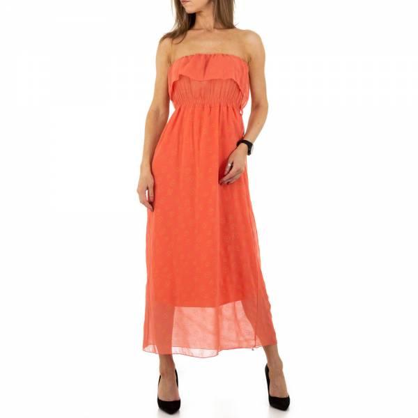 http://www.ital-design.de/img/2020/05/KL-FV13-1870A-orange_1.jpg