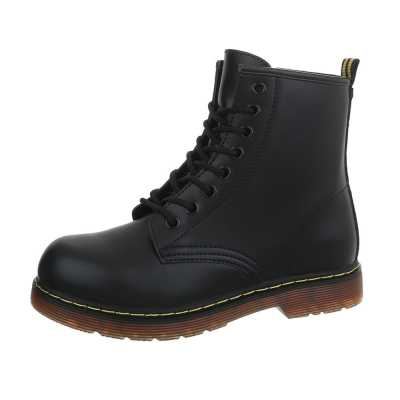 new product f9258 9d865 Schuhe für Jungs günstig online bestellen | Ital Design Shop