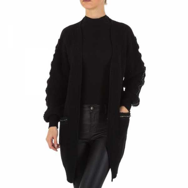 http://www.ital-design.de/img/2018/10/KL-SF251-black_1.jpg