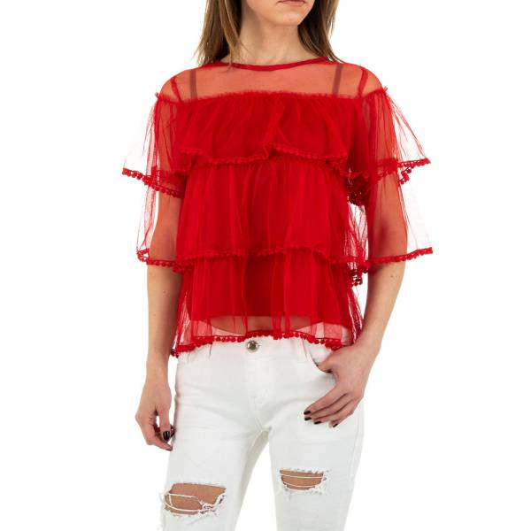 http://www.ital-design.de/img/2019/04/KL-M-6284-TP-red_1.jpg