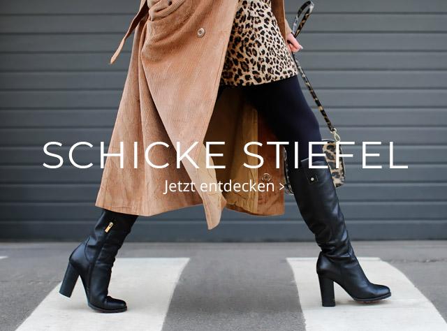 Tamia heels YT   Schuhe und Mode