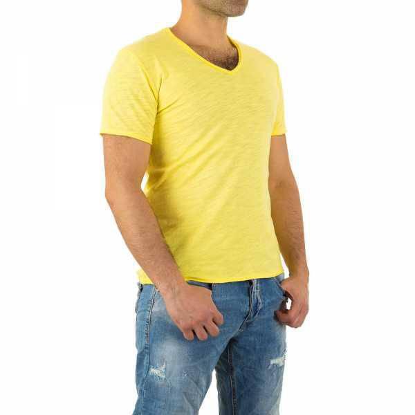 http://www.ital-design.de/img/2018/04/KL-H-F037-yellow_1.jpg
