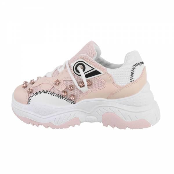 http://www.ital-design.de/img/2020/09/CB-19158-pink_1.jpg