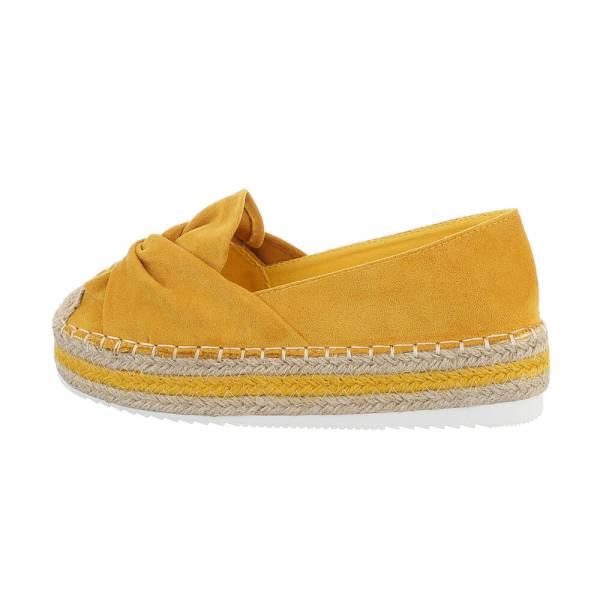 http://www.ital-design.de/img/2020/05/H71-07-yellow_1.jpg