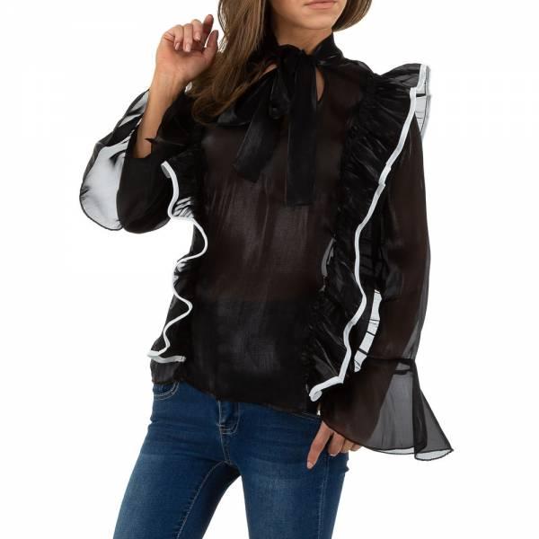 http://www.ital-design.de/img/2020/01/KL-H90-black_1.jpg