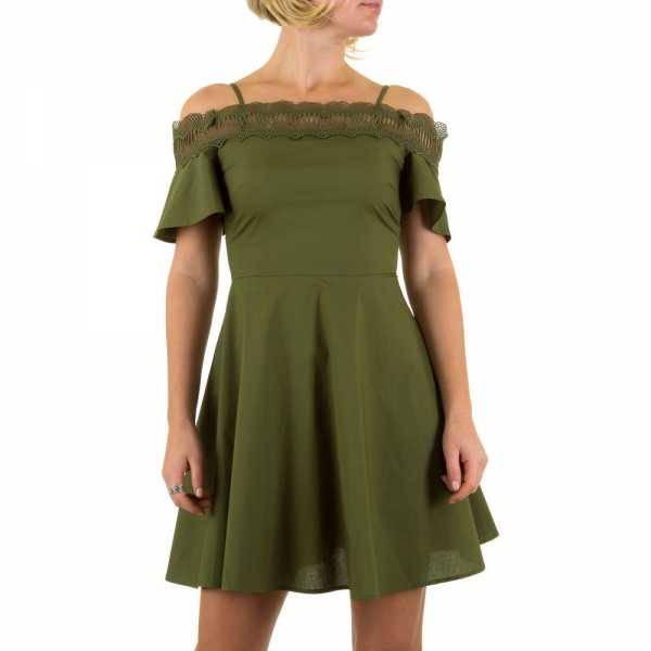 http://www.ital-design.de/img/KL-H1035-green_1.jpg