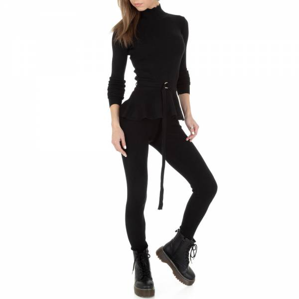 http://www.ital-design.de/img/2021/03/KL-PU-1115-black_1.jpg