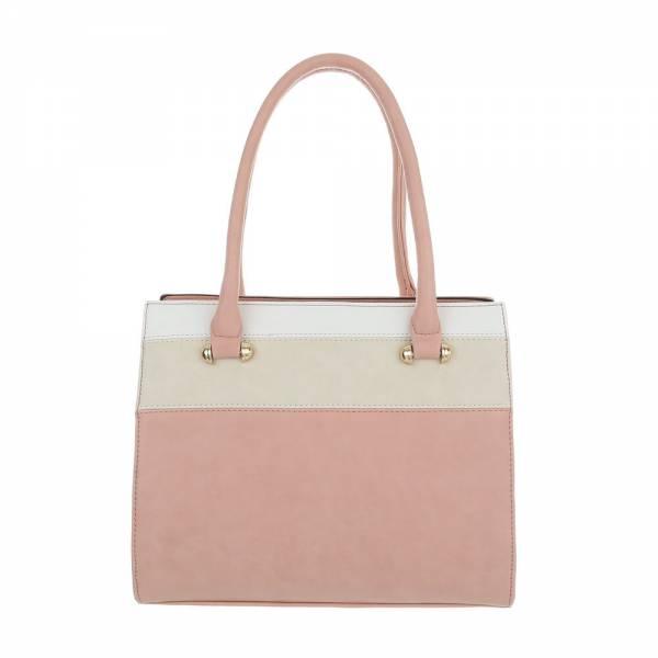 http://www.ital-design.de/img/2019/03/TA-1535-622-pink_1.jpg