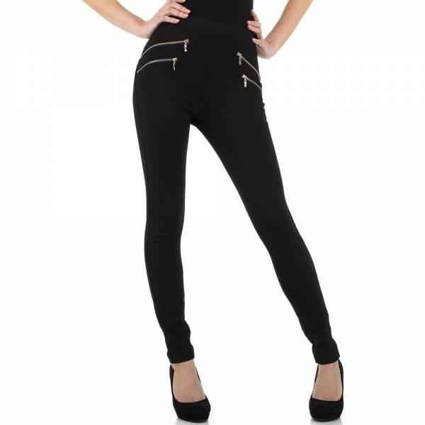 http://www.ital-design.de/img/2020/01/KL-DT203-black_1.jpg