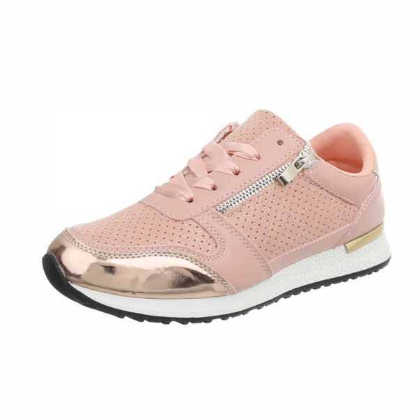 http://www.ital-design.de/img/2018/03/D-58-pink_1.jpg