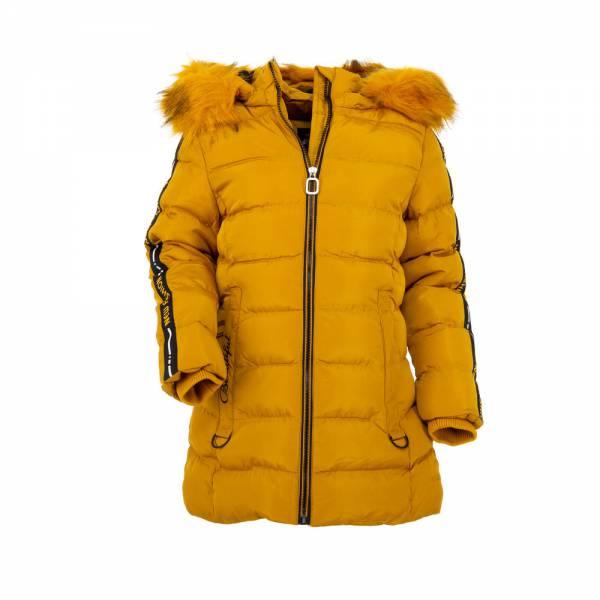 http://www.ital-design.de/img/2020/06/KL-RSG-5883-yellow_1.jpg