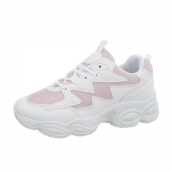 http://www.ital-design.de/img/2018/11/BL367-KB-pink_1.jpg