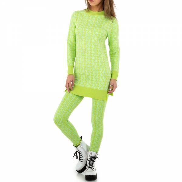 http://www.ital-design.de/img/2020/05/KL-PU-1030-L.green_1.jpg
