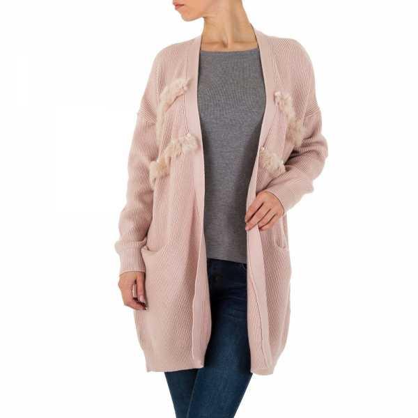 http://www.ital-design.de/img/2018/10/KL-K130-pink_1.jpg