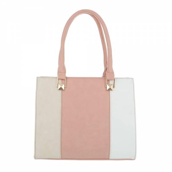 http://www.ital-design.de/img/2019/03/TA-1535-623-pink_1.jpg
