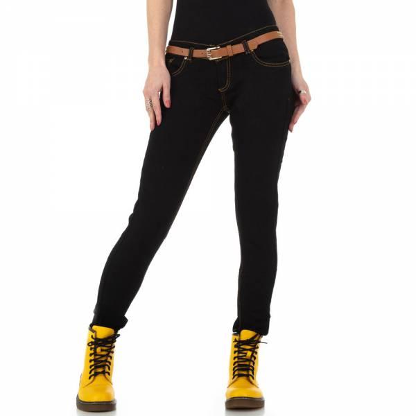 http://www.ital-design.de/img/2020/10/KL-J-DM9287Q-black_1.jpg