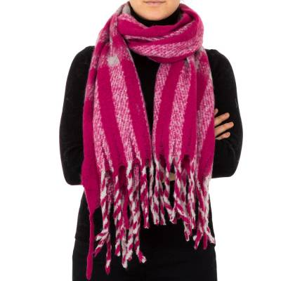 Schal für Damen in Mehrfarbig