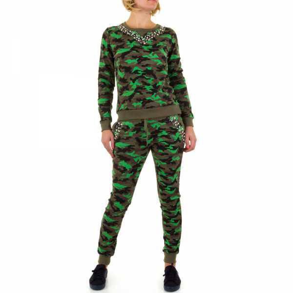 http://www.ital-design.de/img/KL-WJ-5890-G.camouflage_1.jpg
