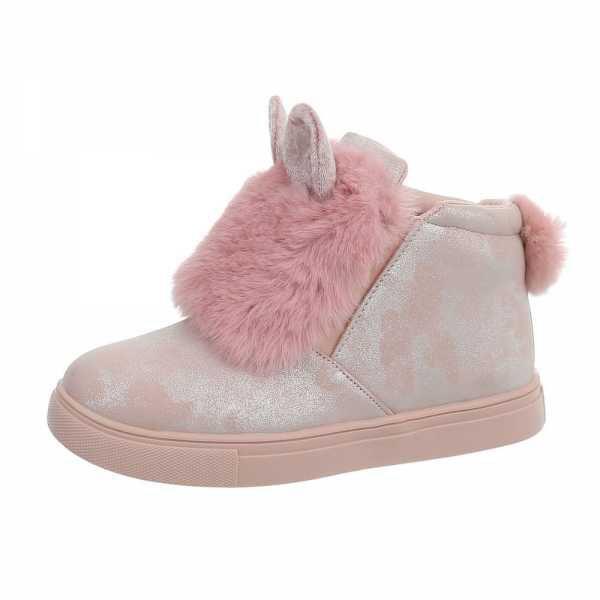 http://www.ital-design.de/img/2018/11/C12038-3-pink_1.jpg