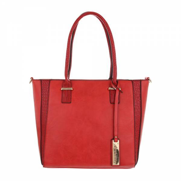 http://www.ital-design.de/img/2019/03/TA-1530-587-red_1.jpg