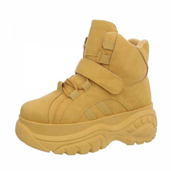 http://www.ital-design.de/img/2018/10/90011-yellow_1.jpg