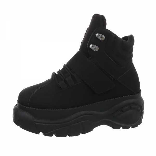 http://www.ital-design.de/img/2018/11/EL368-SP-black_1.jpg