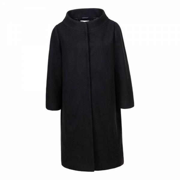http://www.ital-design.de/img/2020/10/KL-WFY-9564-black_1.jpg