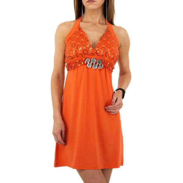 http://www.ital-design.de/img/2020/05/KL-FV11-3403-orange_1.jpg