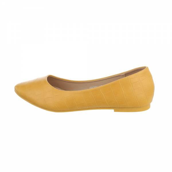 http://www.ital-design.de/img/2020/06/GH393-yellow_1.jpg