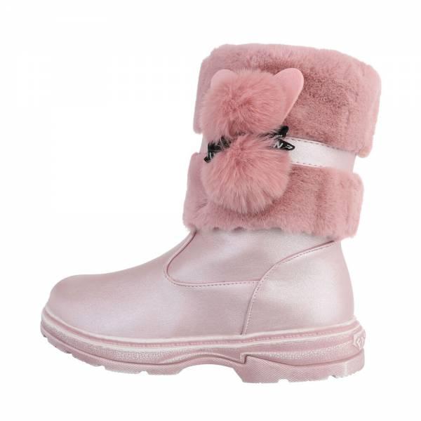 http://www.ital-design.de/img/2020/06/8909-pink_1.jpg
