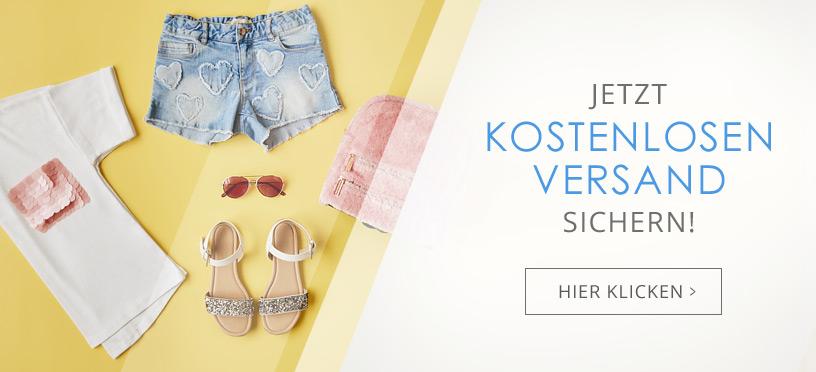 Kult italienische mode online shop