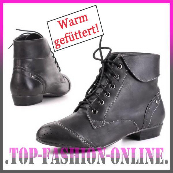 schuhe designer online