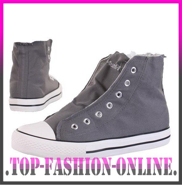 designer herren schuhe sneakers sport neu 9ejnru9e498 ebay. Black Bedroom Furniture Sets. Home Design Ideas