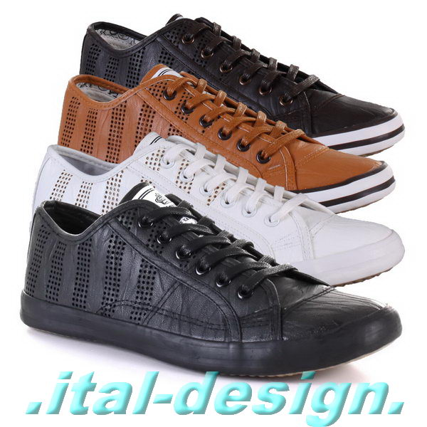 designer herren freizeitschuhe sneakers sport gj9123i ebay. Black Bedroom Furniture Sets. Home Design Ideas