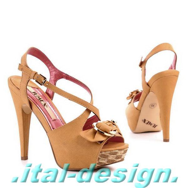 neu designer damen schuhe pumps sandaletten plateau high heels d8ok. Black Bedroom Furniture Sets. Home Design Ideas