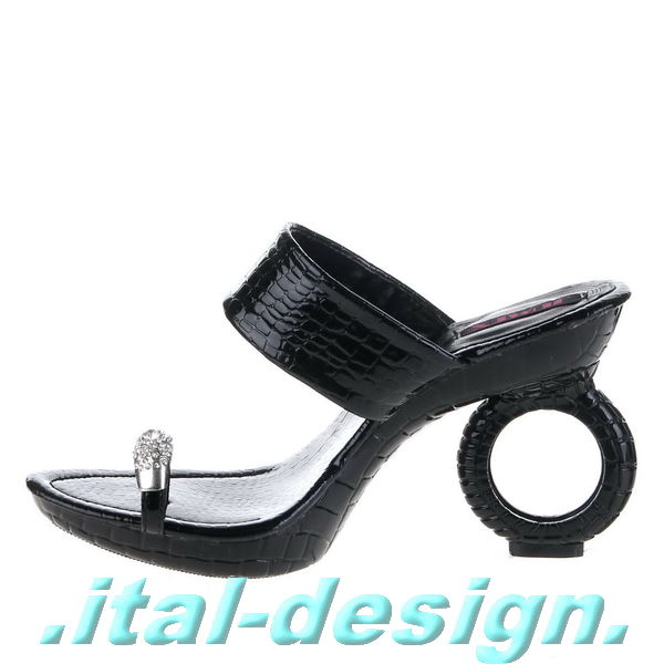 neu damen schuhe sandaletten high heels pumps mit. Black Bedroom Furniture Sets. Home Design Ideas